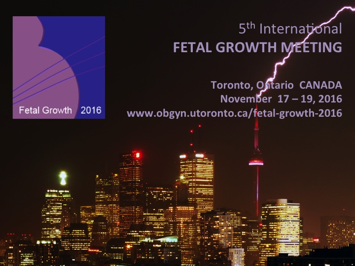 fetalgrowth2016.ca