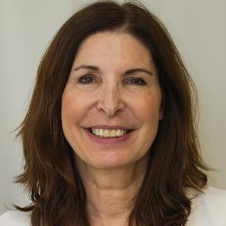 Ellen Greenblatt | Department of Obstetrics and Gynaecology