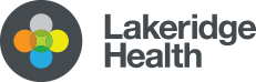 Lakeridge logo